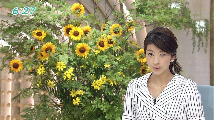 shono20150729_07.jpg
