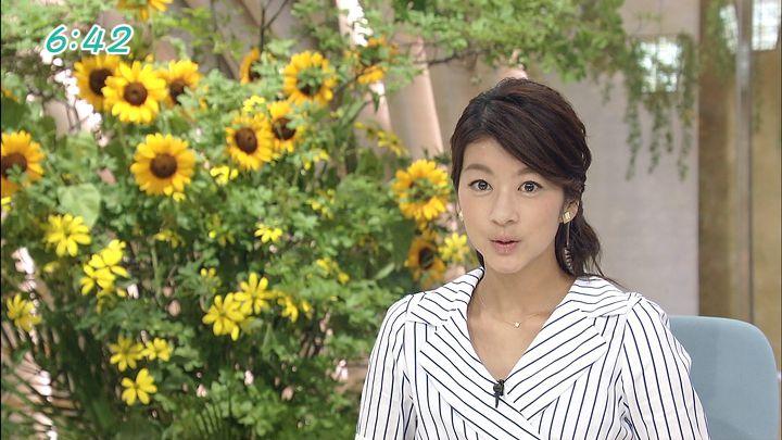 shono20150729_09.jpg