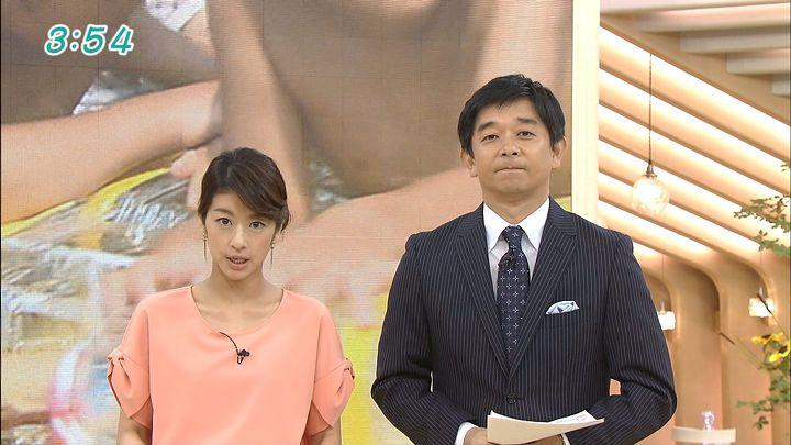 shono20150804_01.jpg