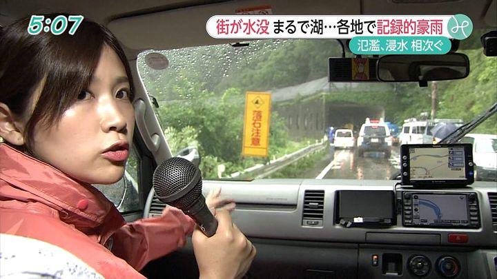 takeuchi20150717_06.jpg