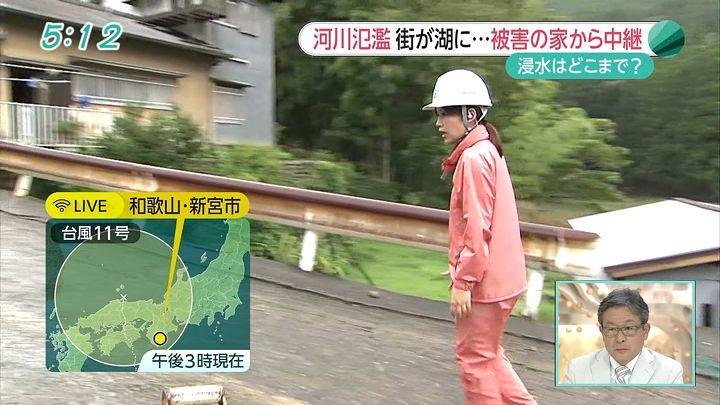 takeuchi20150717_08.jpg