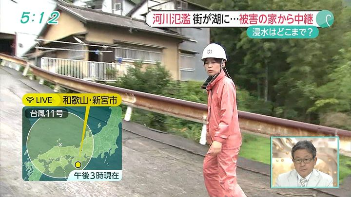 takeuchi20150717_09.jpg