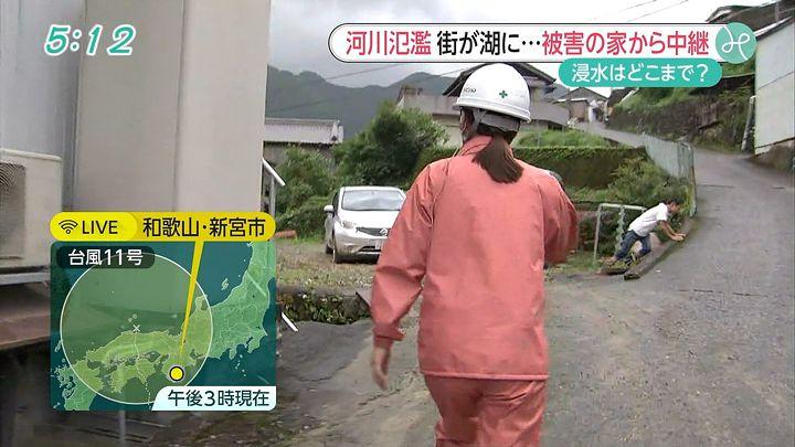 takeuchi20150717_10.jpg