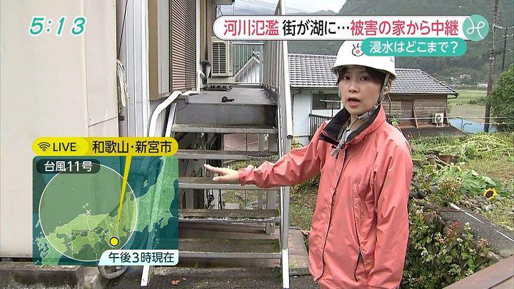 takeuchi20150717_12.jpg
