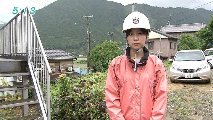 takeuchi20150717_13.jpg