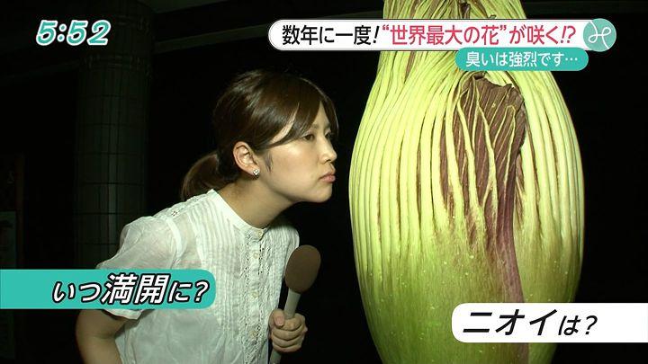 takeuchi20150721_07.jpg