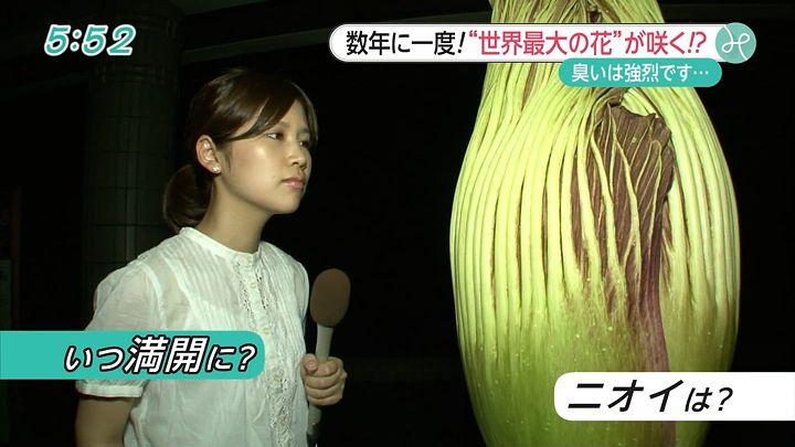 takeuchi20150721_08.jpg