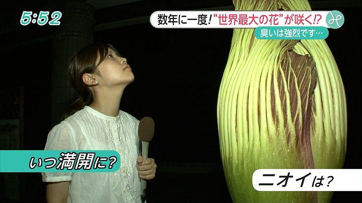 takeuchi20150721_09.jpg