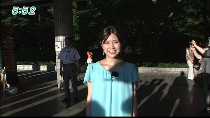 takeuchi20150721_10.jpg