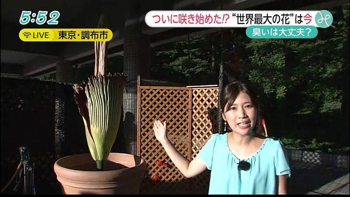 takeuchi20150721_13.jpg