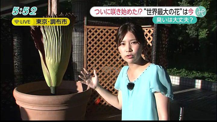 takeuchi20150721_14.jpg