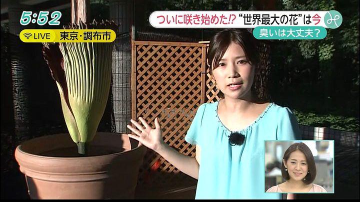 takeuchi20150721_15.jpg