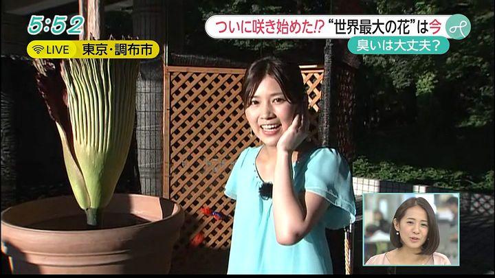 takeuchi20150721_16.jpg