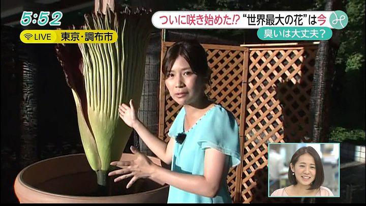 takeuchi20150721_17.jpg