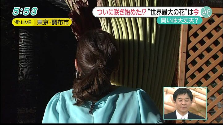 takeuchi20150721_18.jpg