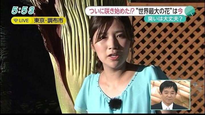 takeuchi20150721_19.jpg