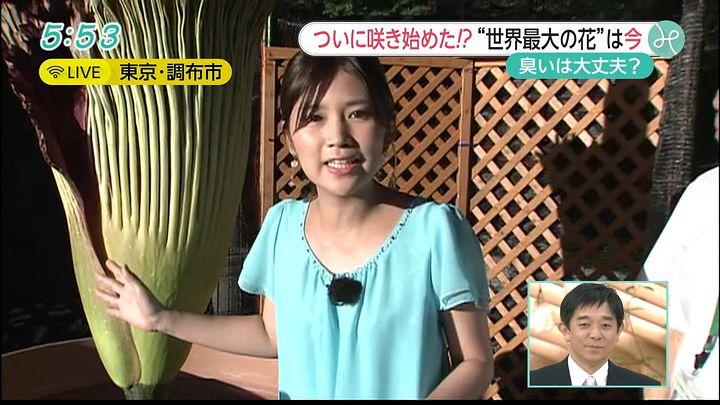 takeuchi20150721_20.jpg