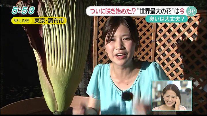takeuchi20150721_21.jpg