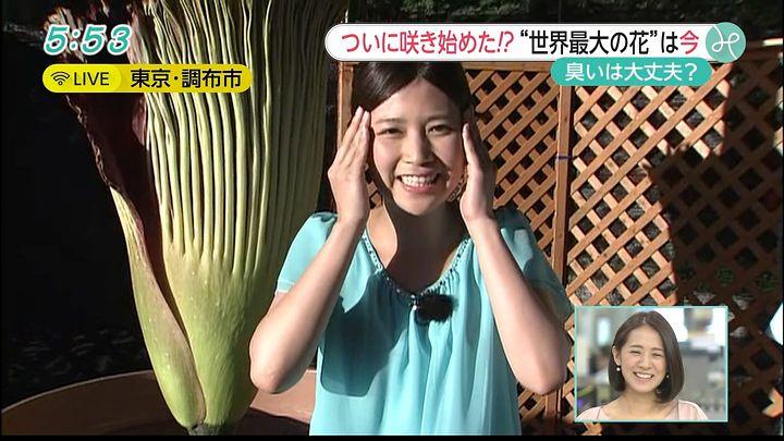 takeuchi20150721_22.jpg