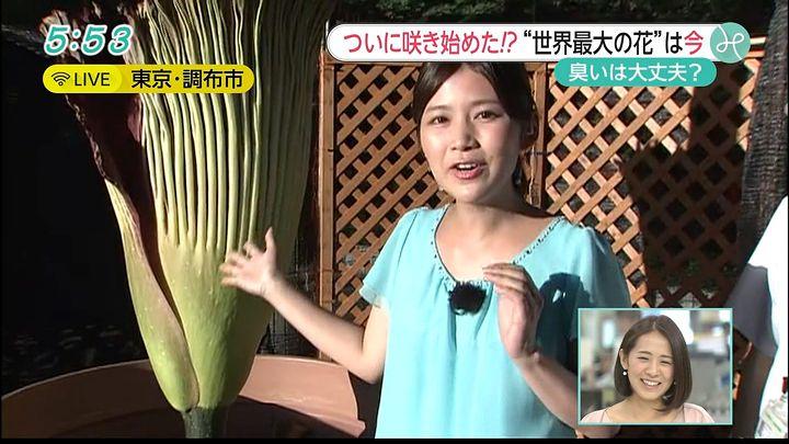 takeuchi20150721_23.jpg