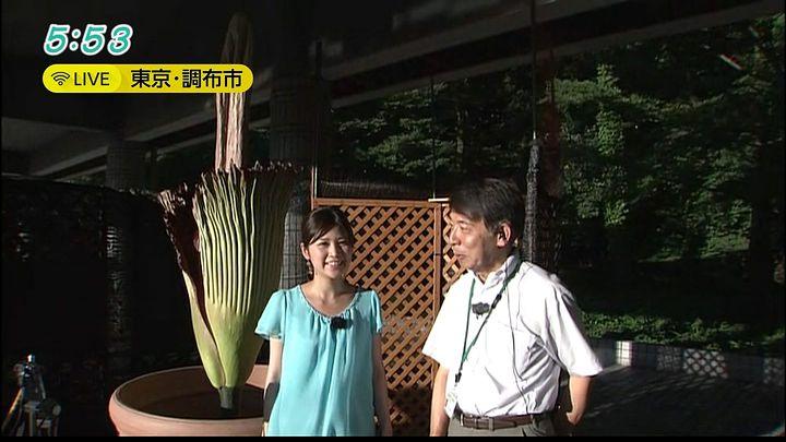 takeuchi20150721_24.jpg