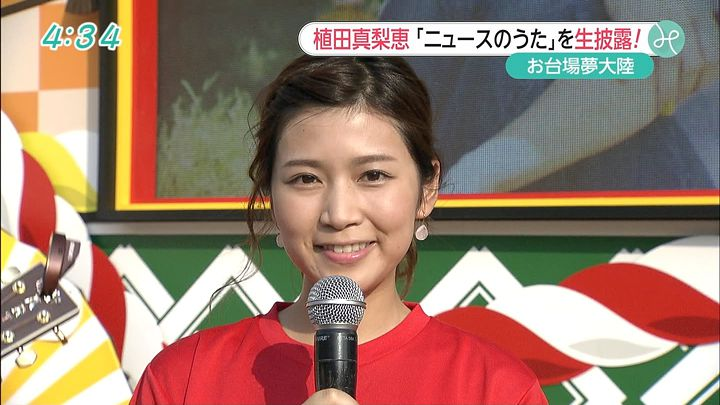 takeuchi20150731_08.jpg