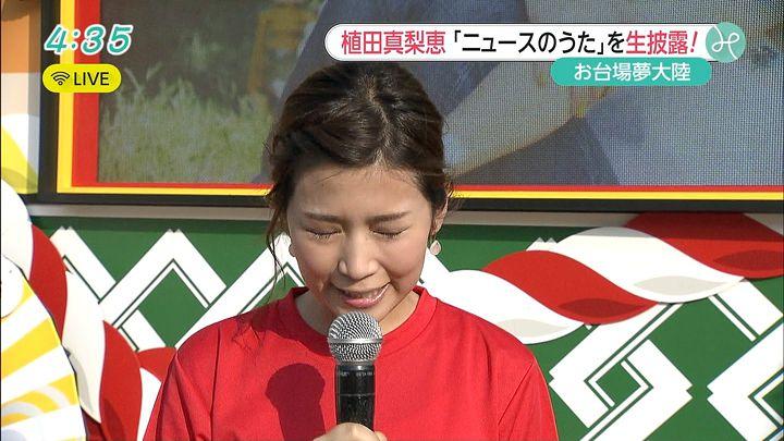 takeuchi20150731_12.jpg
