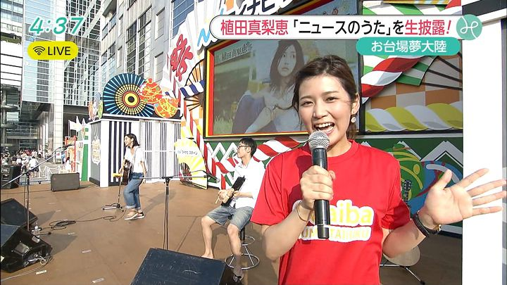 takeuchi20150731_13.jpg