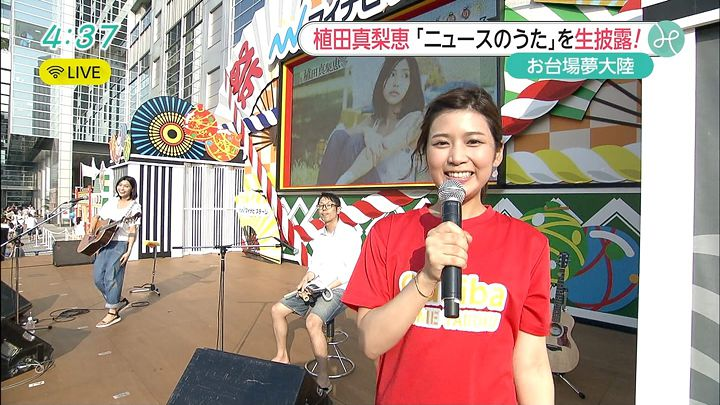 takeuchi20150731_15.jpg