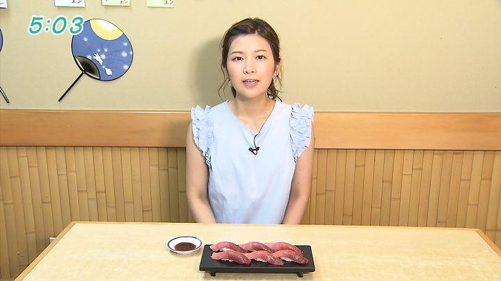 takeuchi20150731_16.jpg