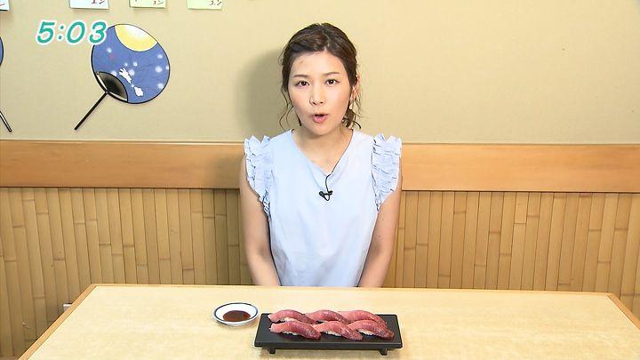 takeuchi20150731_17.jpg