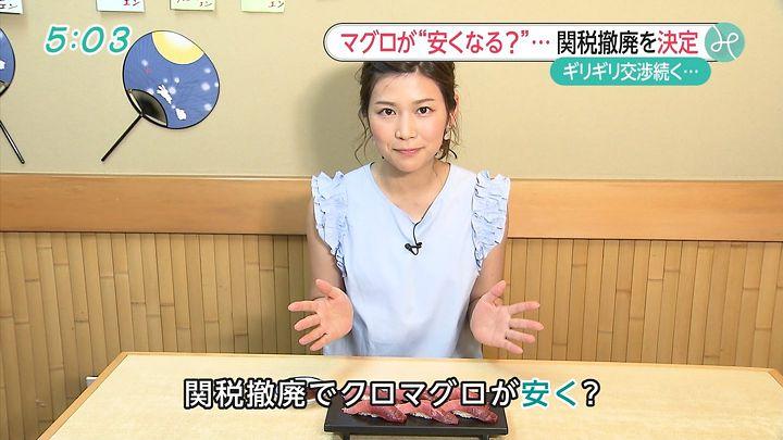 takeuchi20150731_20.jpg