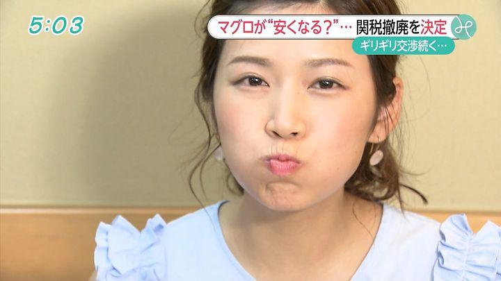 takeuchi20150731_30.jpg