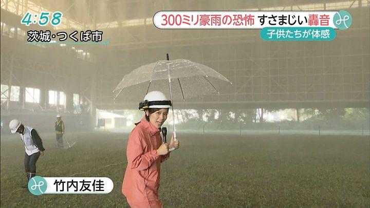 takeuchi20150804_01.jpg