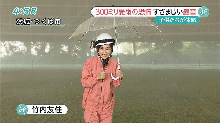 takeuchi20150804_02.jpg