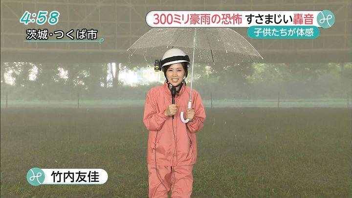 takeuchi20150804_04.jpg