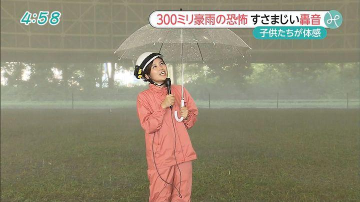 takeuchi20150804_05.jpg