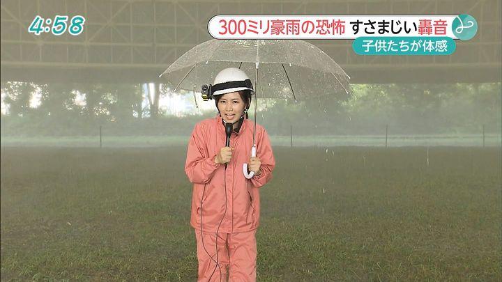 takeuchi20150804_06.jpg