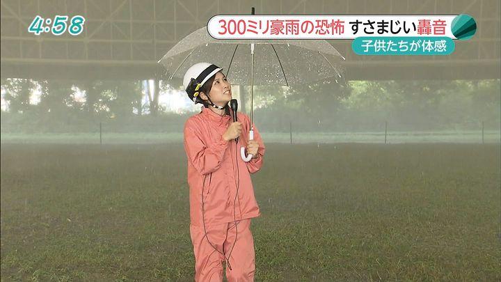 takeuchi20150804_07.jpg