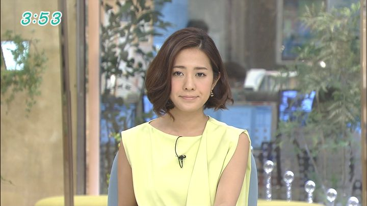 tsubakihara20150709_02.jpg