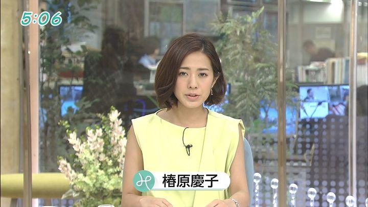 tsubakihara20150709_05.jpg