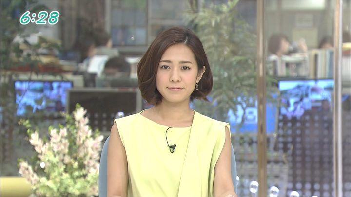 tsubakihara20150709_14.jpg