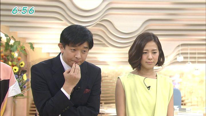 tsubakihara20150709_23.jpg