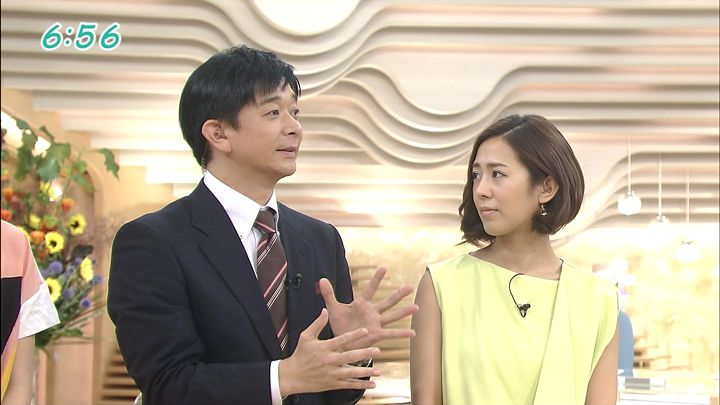 tsubakihara20150709_24.jpg