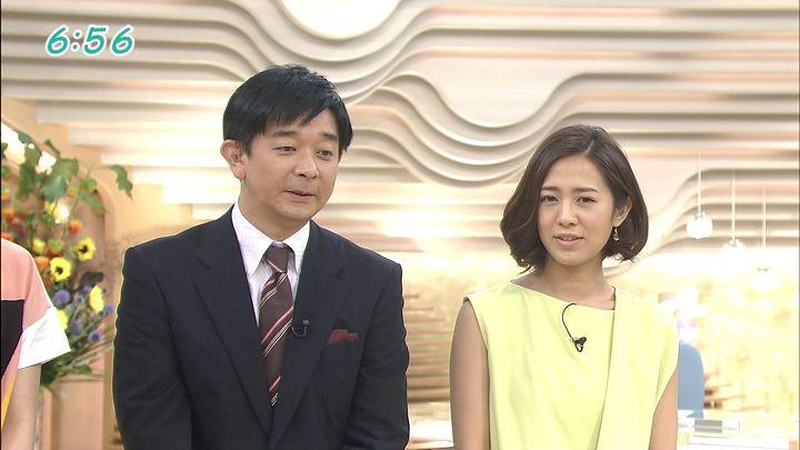 tsubakihara20150709_25.jpg