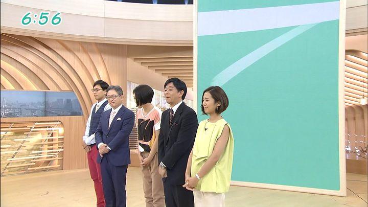 tsubakihara20150709_26.jpg