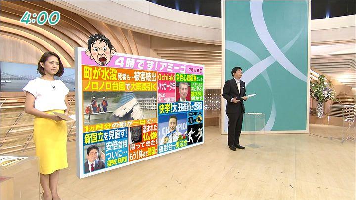 tsubakihara20150717_02.jpg