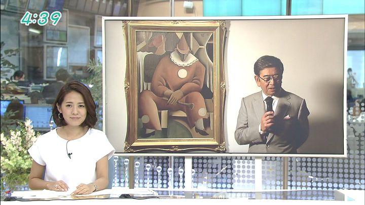 tsubakihara20150717_03.jpg