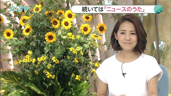 tsubakihara20150717_05.jpg