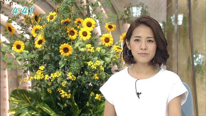 tsubakihara20150717_06.jpg